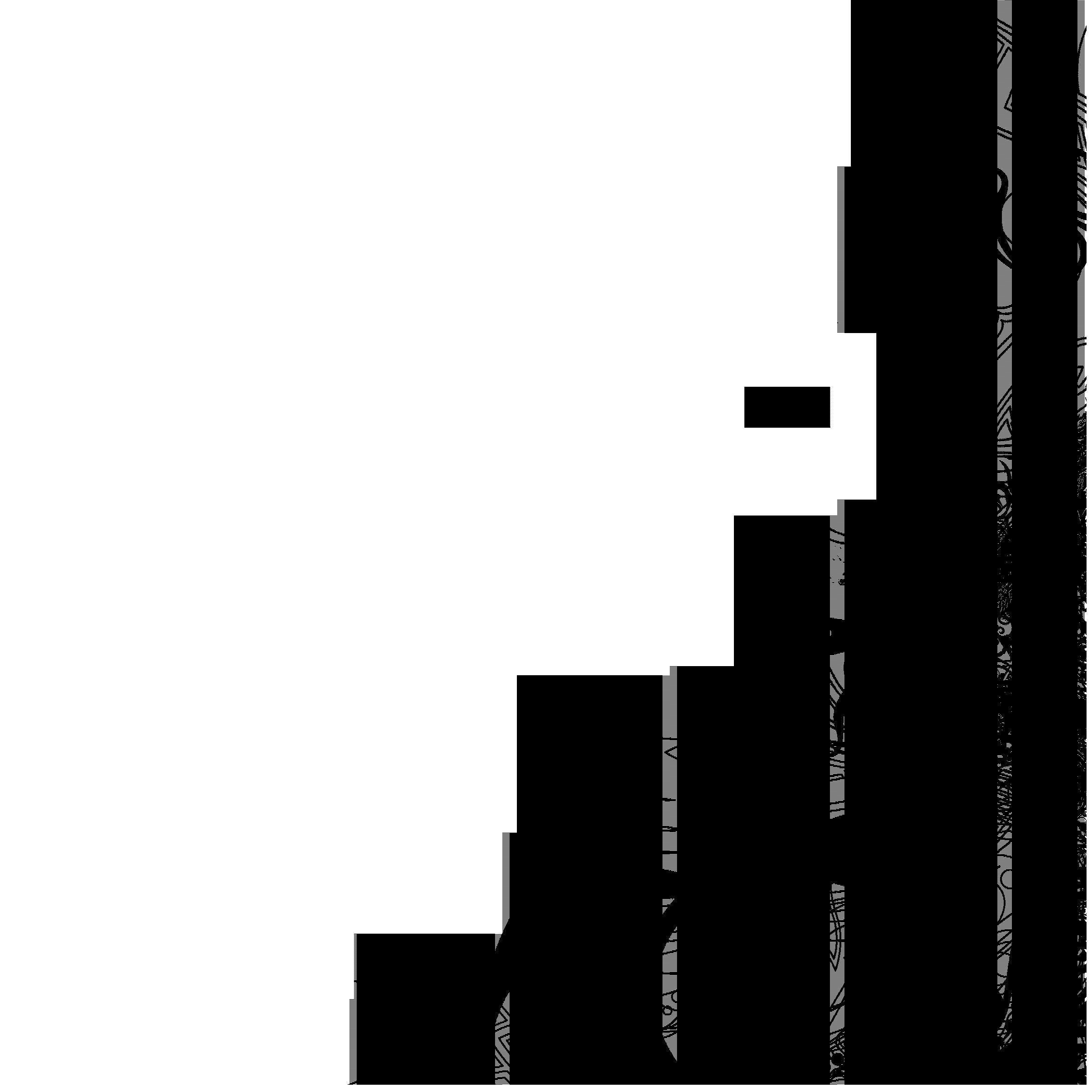 png高清边框素材14  png透明背景素材_png免抠图透明素材,png透明背景
